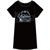 T-shirts - Prince Of Tennis / Hyoutei
