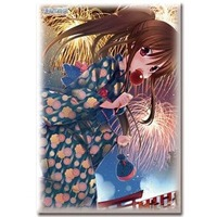 Pillow Case - Little Busters! / Natsume Rin