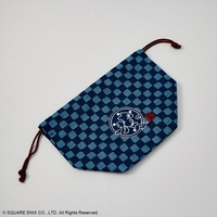 Pouch - Final Fantasy Series / Chocobo