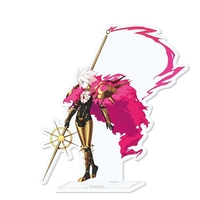 Stand Pop - Acrylic stand - Fate/Grand Order / Karna (Fate Series)