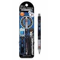 Mechanical pencil - Bungou Stray Dogs / Dazai Osamu