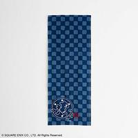 Japanese Towel - Final Fantasy Series