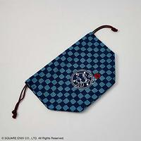 Pouch - Final Fantasy Series