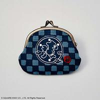 Wallet - Final Fantasy Series
