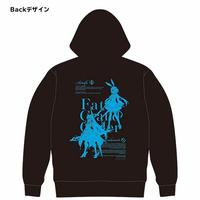 Clothes - Fate/Grand Order Size-XL