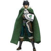 figma - Tate no Yuusha no Nariagari (The Rising of the Shield Hero)
