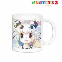 Mug - Kemono Friends
