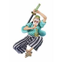 Figure - ONE PIECE / Usopp