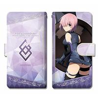 Smartphone Cover - Fate/Grand Order / Mash Kyrielight