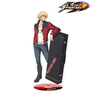 Stand Pop - Acrylic stand - THE KING OF FIGHTERS
