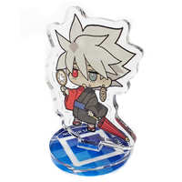 Acrylic stand - Fate/EXTELLA / Karna (Fate Series)