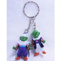 Key Chain - Dragon Ball / Piccolo