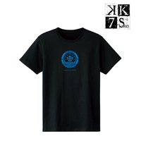 T-shirts - K Size-XL