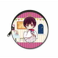 Coin Case - Hetalia / Japan (Honda Kiku)