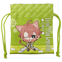 Pouch - Code:Realize / Victor Frankenstein