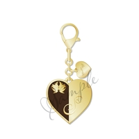Bag Charm - GRANBLUE FANTASY / Sandalphon