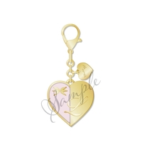 Bag Charm - GRANBLUE FANTASY / Lucifel