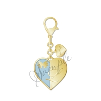 Bag Charm - GRANBLUE FANTASY / Lucilius