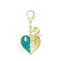 Bag Charm - GRANBLUE FANTASY