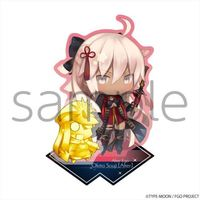 Stand Pop - Acrylic stand - Fate/Grand Order / Okita Souji (Fate Series)