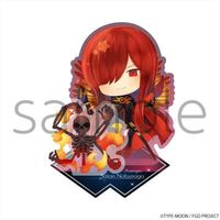 Stand Pop - Acrylic stand - Fate/Grand Order / Maou Nobunaga (Fate Series)
