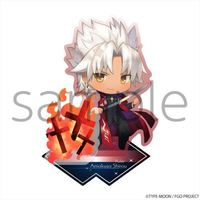 Stand Pop - Acrylic stand - Fate/Grand Order / Amakusa Shirou (Fate Series)