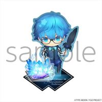 Stand Pop - Acrylic stand - Fate/Grand Order / Hans Christian Andersen (Fate Series)