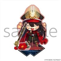 Stand Pop - Acrylic stand - Fate/Grand Order / Oda Nobunaga (Fate Series)