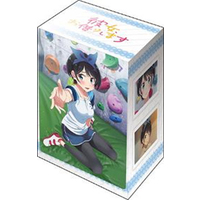 Deck Case - Rent-A-Girlfriend / Sarashina Ruka