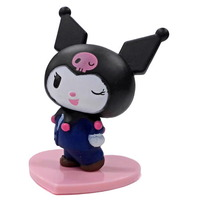Trading Figure - My Melody