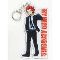 Key Chain - My Hero Academia / Kirishima Eijiro