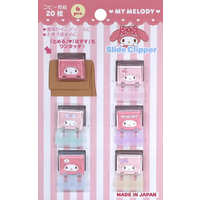 Stationery - Sanrio