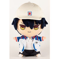 Chocon-to-Friends - Prince Of Tennis / Echizen Ryoma