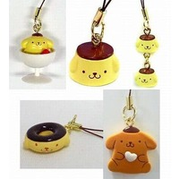 (Full Set) Strap - Sanrio