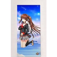 Tapestry - Little Busters! / Natsume Rin