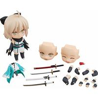 Nendoroid - Fate/Grand Order / Okita Souji (Fate Series)