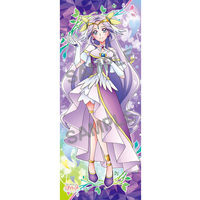 Life Size Tapestry - Healin' Good Precure