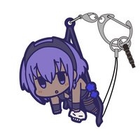 Fastener Accessory - Fate/Grand Order / Hassan of Serenity