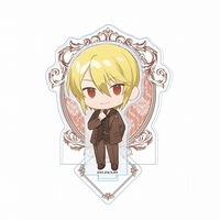 Stand Pop - Acrylic stand - Yuukoku no Moriarty (Moriarty the Patriot) / William James Moriarty