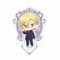 Stand Pop - Acrylic stand - Yuukoku no Moriarty (Moriarty the Patriot) / Louis James Moriarty