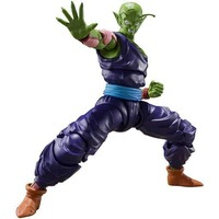 S.H. Figuarts - Dragon Ball / Piccolo