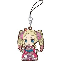 Rubber Strap - Re:ZERO / Beatrice