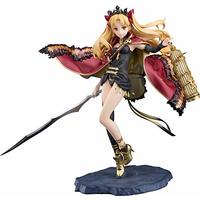 Figure - Fate/Grand Order / Ereshkigal & Lancer