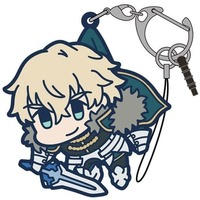 Fastener Accessory - Fate/Grand Order / Gawain (Fate Series)