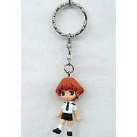 Key Chain - Macross Frontier