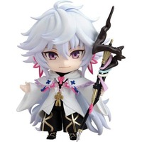 Nendoroid - Fate/Grand Order / Merlin