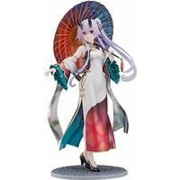 Figure - Fate/Grand Order / Tomoe Gozen (Fate)