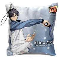 Cushion Strap - Prince Of Tennis / Atobe Keigo