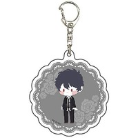 Acrylic Key Chain - DIABOLIK LOVERS