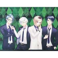 Tapestry - DYNAMIC CHORD